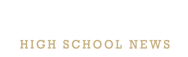 Bethlehem Catholic High School