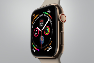 Get Your Apple Watch! Bethlehem Catholic High School